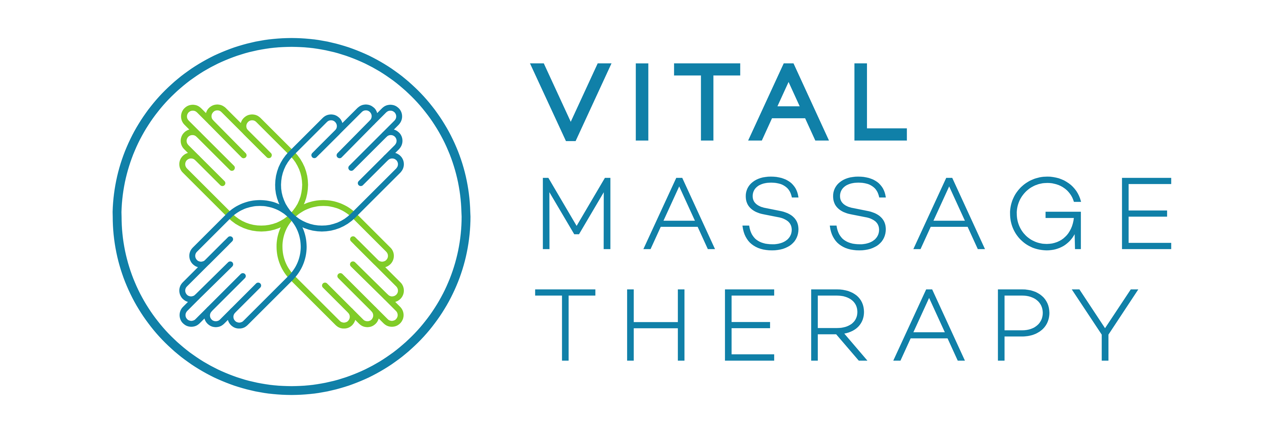 Vital Massage Therapy